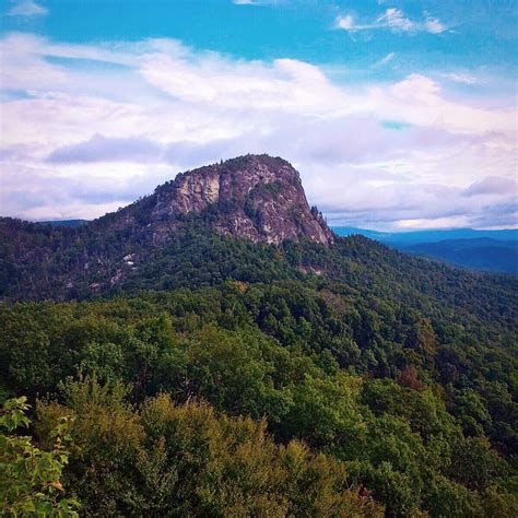 photos of the day september 12 lgmaps linville gorge maps