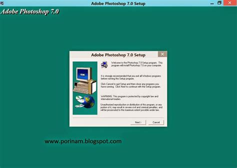 full version of adobe photoshop for windows 7 free download adobe photoshop 7 full version with a serial key and