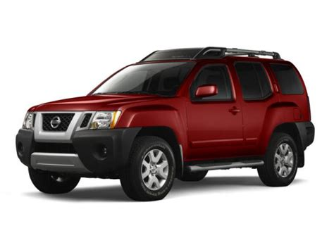 used nissan xterra 50 best used nissan xterra for sale savings from 2 779