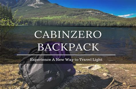 how to enjoy the best weekend getaways in ohio for couples cabinzero backpack how to enjoy the perfect weekend getaway