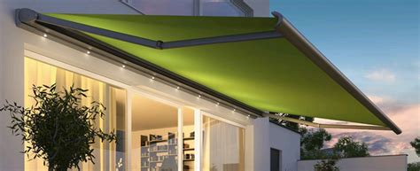 Pull Out Canopy For House Retractable Patio Awnings Markliux Weinor Bespoke