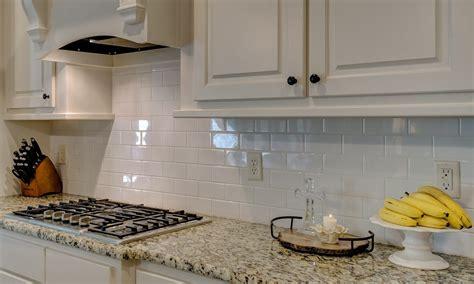 overstock kitchen cabinet hardware tips on selecting kitchen cabinet knobs overstock