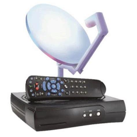 Tv Elitesat la televisi 243 n por sat 233 lite supera por primera vez al cable