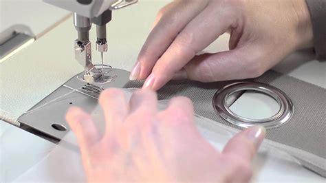 gardinenband ohne falten gardinenband transparent n 228 hen pauwnieuws