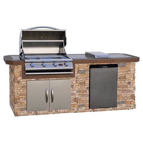 bbq islands cal bbq island with gas grill outdoor kitchen