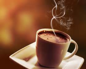 Buy Coffee Cups How To Find The Best Tasting Coffee Beans Restaurant