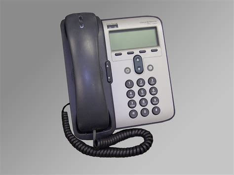 cisco office phone 171 inter production equipment rentals