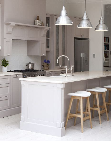 french provincial kitchen cabinets the 25 best french provincial kitchen ideas on pinterest