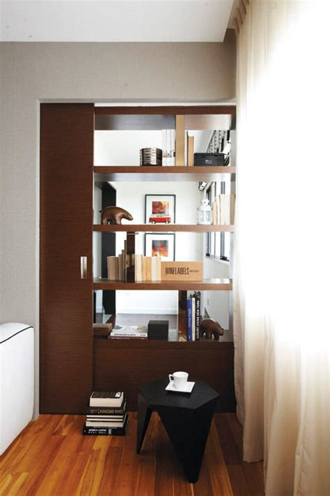 room divider ideas  small homes home decor singapore