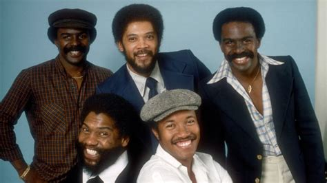 the best of the whispers nicholas caldwell cofounder of the whispers dead at 71