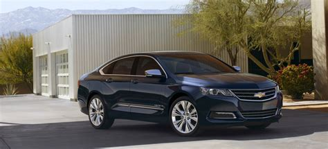 recall on 2014 chevy impala gm recalls chevy impala cadillac xts for braking problem