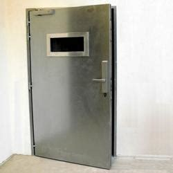 blast proof door   price  india