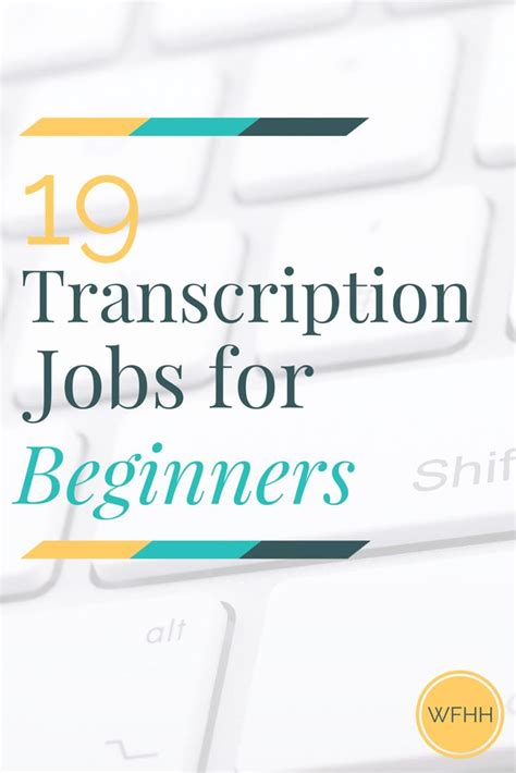 17 best ideas about transcription on work from