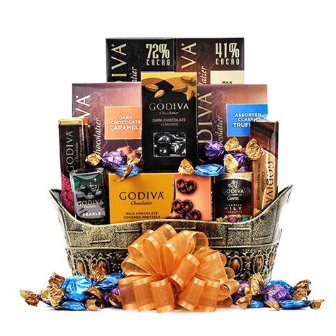 gift baskets free shipping free shipping gift baskets 28 images easter best gift