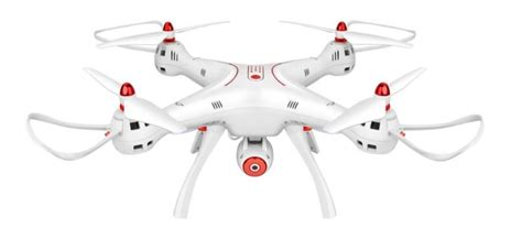Drone Syma X8sw syma x8sw review in dept overview of all compontent specs
