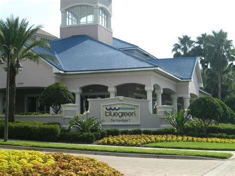 Florida International Mba Reviews by Bluegreen Fountains Resort Updated 2017 Prices Reviews