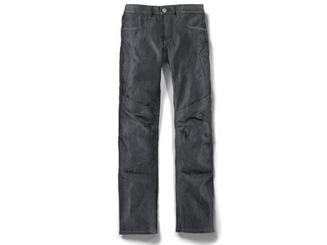 bmw ride motorcycle jeans men grey  sale