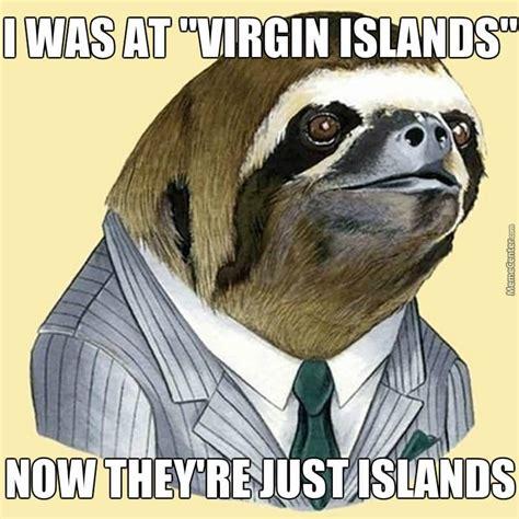 Funny Rape Memes - image gallery sloth meme