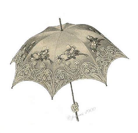 paper umbrella tattoo 1357 best masks fans parasols umbrellas images on