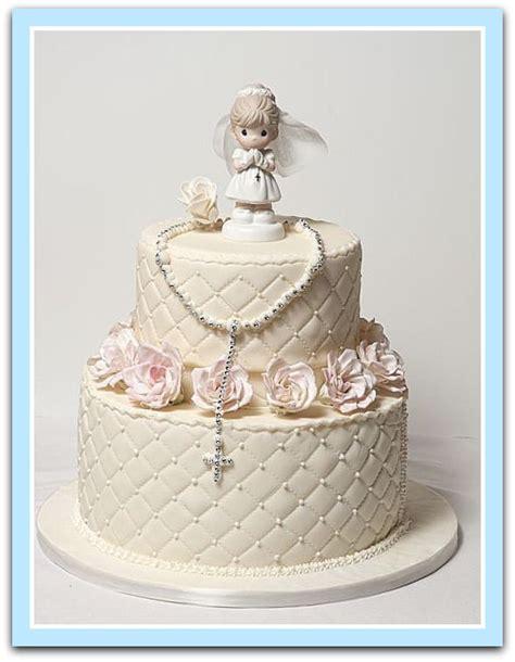 decoracion pastel primera comunion para ni 241 a hermorsos y tortas de comuni 211 n para ni 209 as tortas decoradas