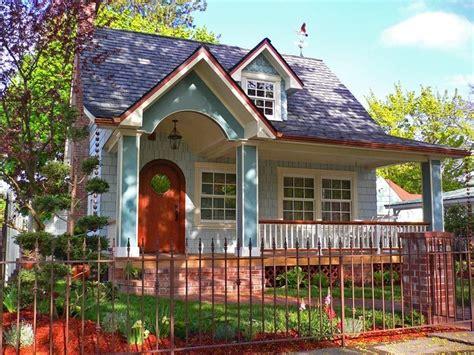 cottage near downtown coeur d alene vrbo