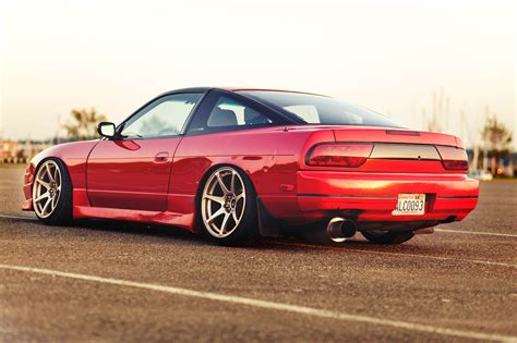 nissan tuner cars pin cars tuning nissan silvia s15 free hd wallpapers on