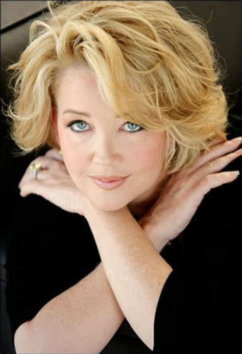 melody thomas scott haircut 220 best images about make me beautiful on pinterest