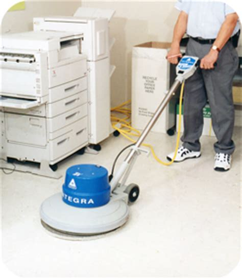 Floor Stripping And Waxing Services by Seal And Wax Floors Calgary Ram Cleaning Calgary Ab