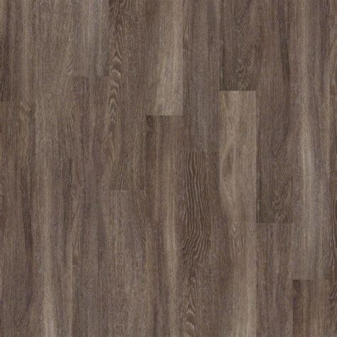 "LVT Water Lilies Click 6"" X 48"" 12 mil   PC Hardwood Floors"