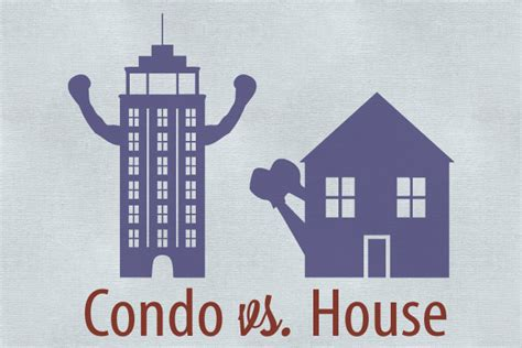 condo house the great debate condo vs house urban departures