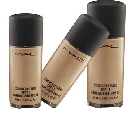 Best Makeup Foundation For Oily Skin 2016   Makeup Vidalondon