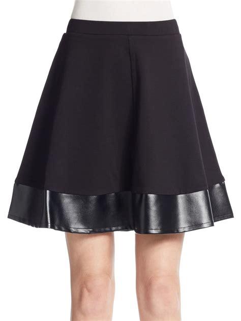 Hair Style Gel Shayari by Black Label Hair Product Line Newhairstylesformen2014