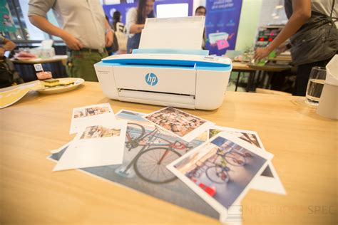 Printer Hp Advantage 3700 hp deskjet ink advantage 3700 เคร องพ มพ inkjet ออล