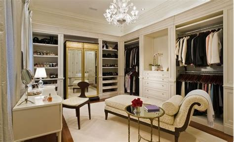 Beautiful Closet by Beautiful Closet Closet And Closets It Is All I Want