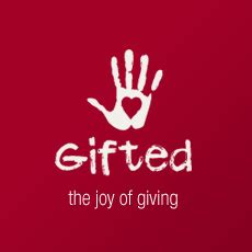 giving gifts for charity gifted the of giving charity gift donations give gifts that can make a real difference