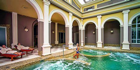 Bagni Di Pisa Palace Spa Booking by Bagni Di Pisa Palace Spa Travelzoo