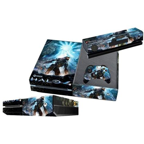 halo 4 console 25 best ideas about halo 4 xbox one on halo