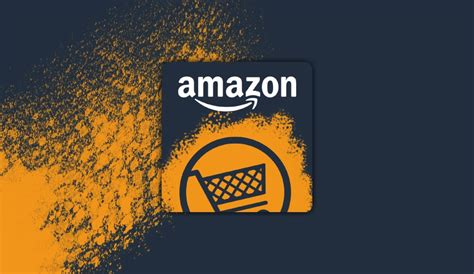 amazon underground app amazon underground die amazon app mit echten gratis apps