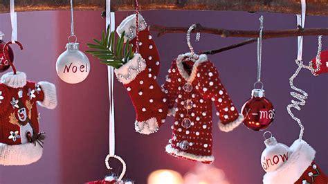 imagenes de navidad decoracion ideas de decoraci 243 n para navidad youtube
