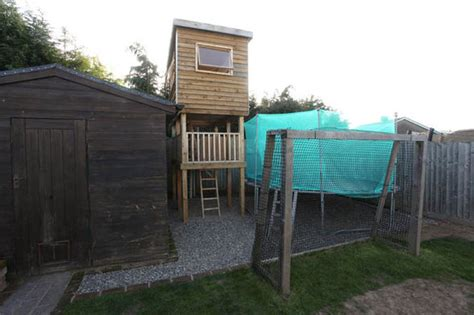 planning permission for tree house tree houses planning permission house design plans