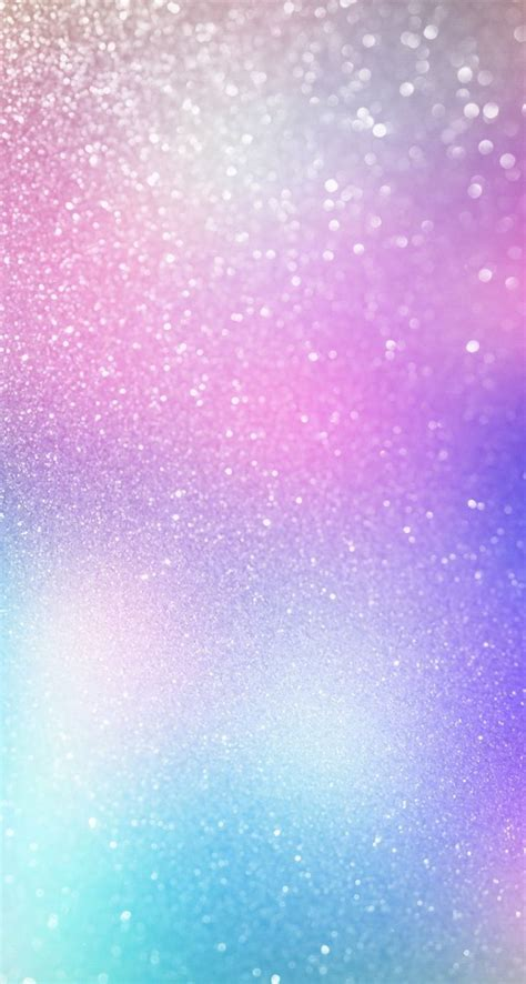 ombre wallpaper tap and get the free app abstract minimalistic glitter
