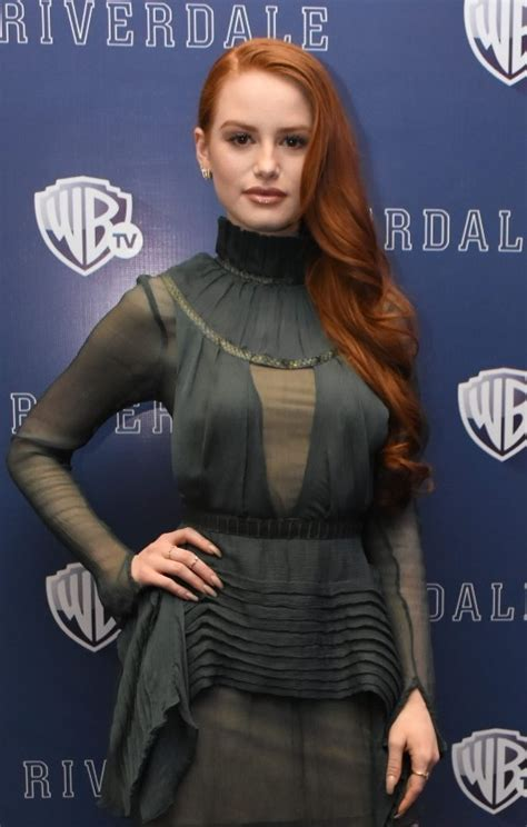 madelaine petsch washington state madelaine petsch bra size age weight height