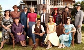 a place to call home service acorn tv scores with postwar dramas a