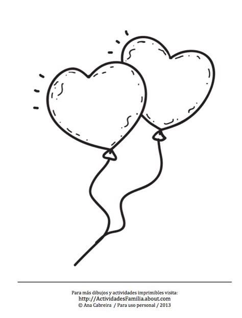 imagenes en blanco de corazones m 225 s de 1000 ideas sobre dibujos de coraz 243 n en pinterest