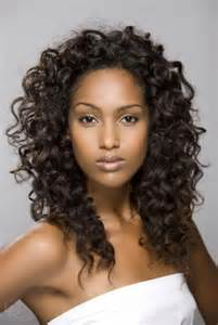 curly weave hairstyles 2013 curly long hairstyles 2014 circletrest