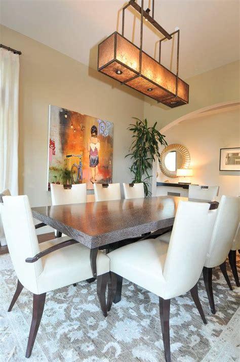 dining room  bermanrosetti chairs hammerton