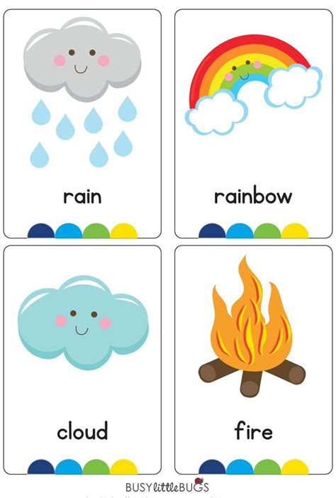 printable learning flashcards for toddlers 91 best flash cards images on pinterest