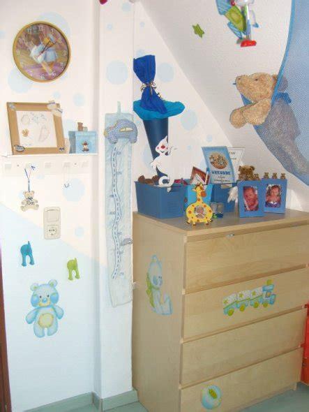 traum kinderzimmer bilder kinderzimmer finn s traum in blau wei 223 kindertraum