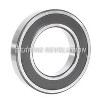 Bearing 6217 2rs Asb groove bearings bearing revolution page 37