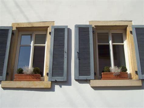 Fenster Und Haustüren by Nach Sanierung Richtig L 252 Ften Und Feuchtigkeitssch 228 Den